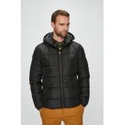 Куртка 28.810.51.8518-9999 s.Oliver