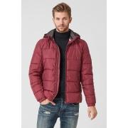 Куртка 28.810.51.8518-4581 s.Oliver