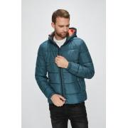 Куртка 28.810.51.8518-6987 s.Oliver