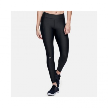 Леггинсы UA HG Armour Legging 1309631001 Under Armour