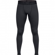 Леггинсы CG Legging 1320812001 Under Armour