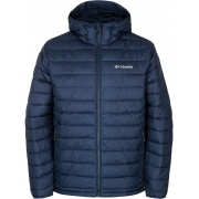 Куртка Powder Lite (WO1151-465) 1693931465 Columbia