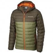 Куртка Powder Lite (WO1151-302) 1693931302 Columbia