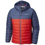 Куртка Powder Lite (WO1151-696) 1693931696 Columbia
