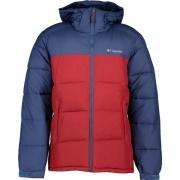Куртка PIKE LAKE (WO0020-478) 1738032478 Columbia