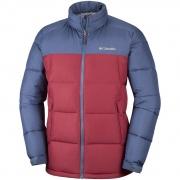 Куртка PIKE LAKE (WO0019-478) 1738022478 Columbia