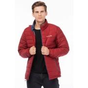 Куртка POWDER LITE (WO1111-611) 1698001611 Columbia