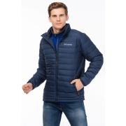 Куртка POWDER LITE (WO1111-465) 1698001465 Columbia