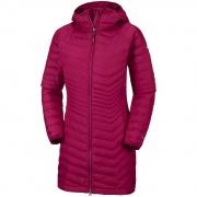 Пальто POWDER LITE MID (WK0034-623) 1748311623 Columbia