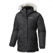 Куртка CARSON PASS MID (WG1115-010) 1801331010 Columbia