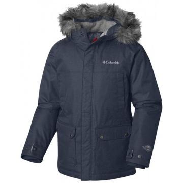 Куртка SNOWFIELD 1743531464 Columbia