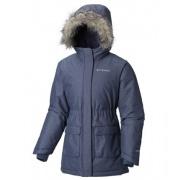 Куртка NORDIC STRIDER 1557061464 Columbia