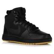 Кроссовки NIKE EBERNON MID WINTER AQ8754001 Nike