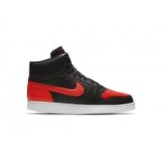 Кроссовки NIKE EBERNON MID AQ1773005 Nike