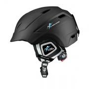Шлем PHOENIX ACSH-180590-003 AlpineCrown