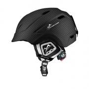 Шлем PHOENIX ACSH-180590-004 AlpineCrown