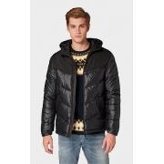 Куртка 1004319XX1229999 Tom Tailor