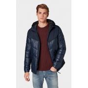 Куртка 1004319XX1210668 Tom Tailor