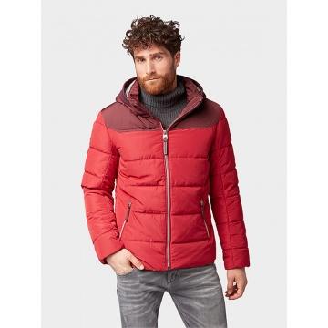 Куртка 355532300104559 Tom Tailor