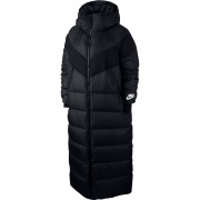 Куртка W NSW DWN FILL PRKA LONG AH8694010 Nike