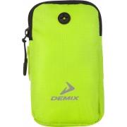 Чехол S19ADEACU04DMX-G2 Demix