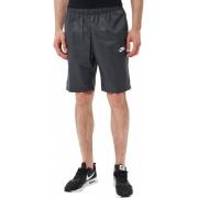 Шорты M NSW CE SHORT WVN CORE TRK 927994060 Nike