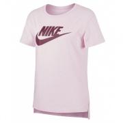 Футболка G NSW TEE DPTL BASIC FUTURA AR5088663 Nike
