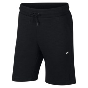 Шорты M NSW OPTIC SHORT 928509011 Nike