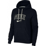 Толстовка W NSW HOODIE VRSTY AR3722010 Nike