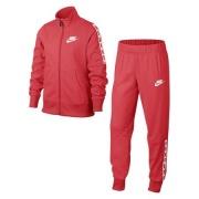 Костюм G NSW TRK SUIT TRICOT 939456850 Nike