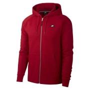 Толстовка NSW OPTIC HOODIE FZ 928475687 Nike