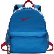 Рюкзак Y NK BRSLA JDI MINI BKPK BA5559406 Nike