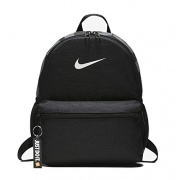 Рюкзак Y NK BRSLA JDI MINI BKPK BA5559010 Nike