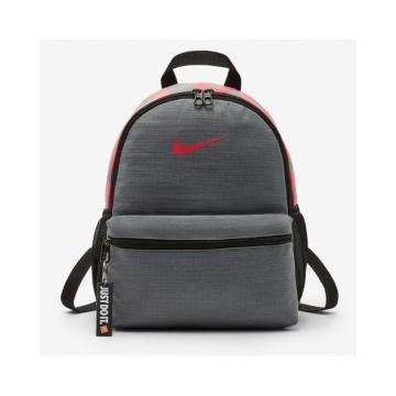 Рюкзак Y NK BRSLA JDI MINI BKPK BA5559065 Nike