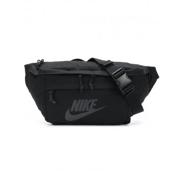 Сумка NK TECH HIP PACK BA5751010 Nike