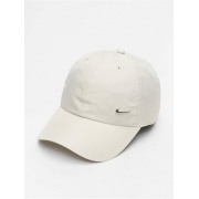 Бейсболка U NK H86 CAP METAL SWOOSH 943092072 Nike
