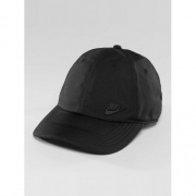 Бейс U NSW AROBILL H86 CAP MT FT TF 942212010 Nike