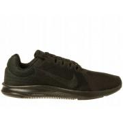 Кроссовки NIKE DOWNSHIFTER 8 908984002 Nike