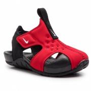 Босоножки NIKE SUNRAY PROTECT 2 (TD) 943827601 Nike