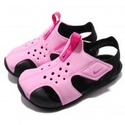 Босоножки NIKE SUNRAY PROTECT 2 (TD) 943827602 Nike