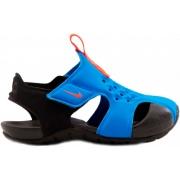 Босоножки NIKE SUNRAY PROTECT 2 (TD) 943827400 Nike
