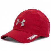 Бейсболка Launch AV Cap 1305003651 Under Armour