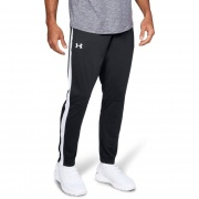 Штаны SPORTSTYLE PIQUE TRACK PANT 1313201001 Under Armour