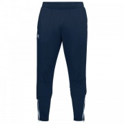 Штаны SPORTSTYLE PIQUE TRACK PANT 1313201408 Under Armour