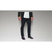 Штаны WG Woven Pant 1299186001 Under Armour