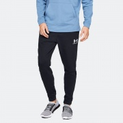 Штаны SPORTSTYLE TERRY JOGGER 1329289001 Under Armour