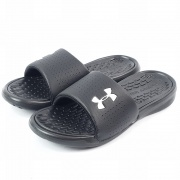 Тапочки M Playmaker Fix SL 3000061001 Under Armour