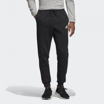 Штаны MH PLAIN Pnt DT9910 Adidas
