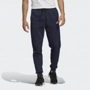 Штаны MH PLAIN Pnt DX2493 Adidas