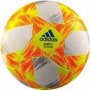 Мяч CONEXT19 TCPT Size-5 DN8636 Adidas